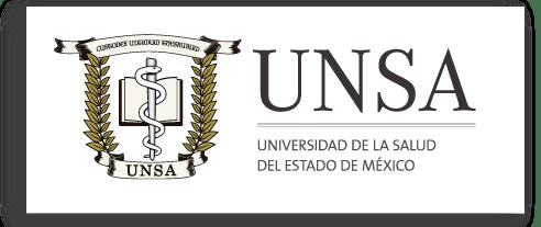 Resultado de imagen para UNIVERSIDAD DE LA SALUD
