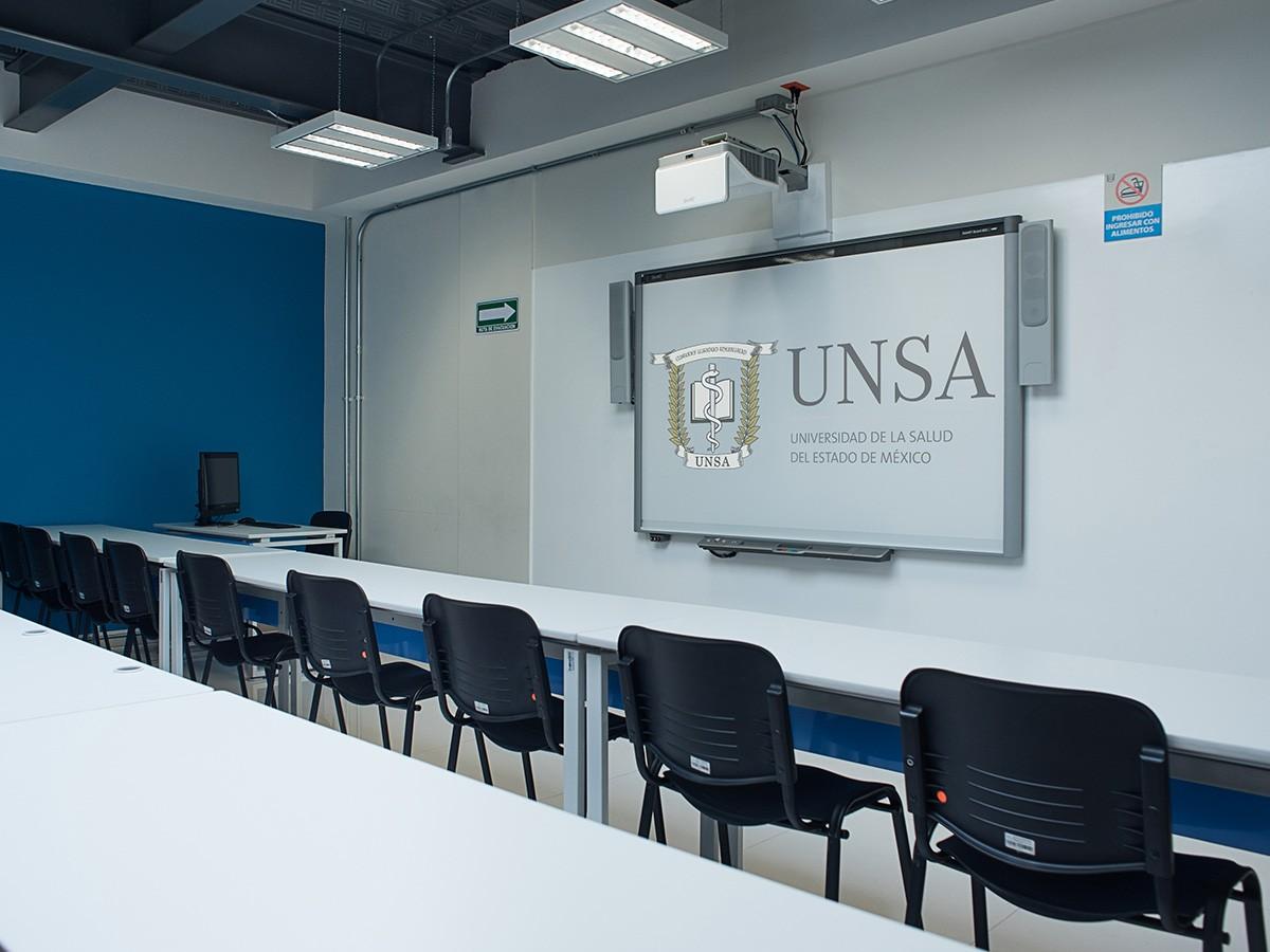 UNSA - Licenciatura en Psicologia