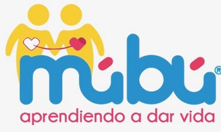 UNSA - Fundacion Mubu