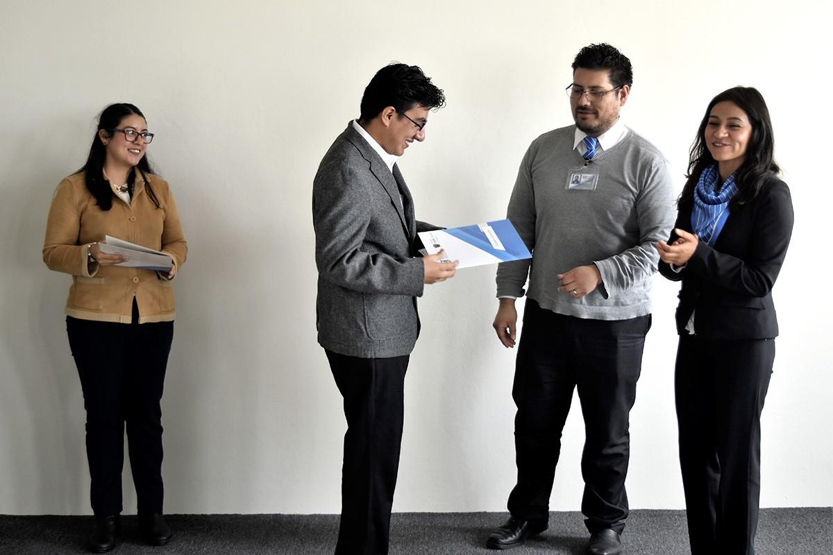 UNSA - Licenciatura en Gerontologia