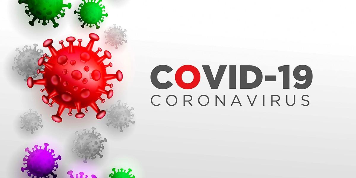 UNSA - Covid-19