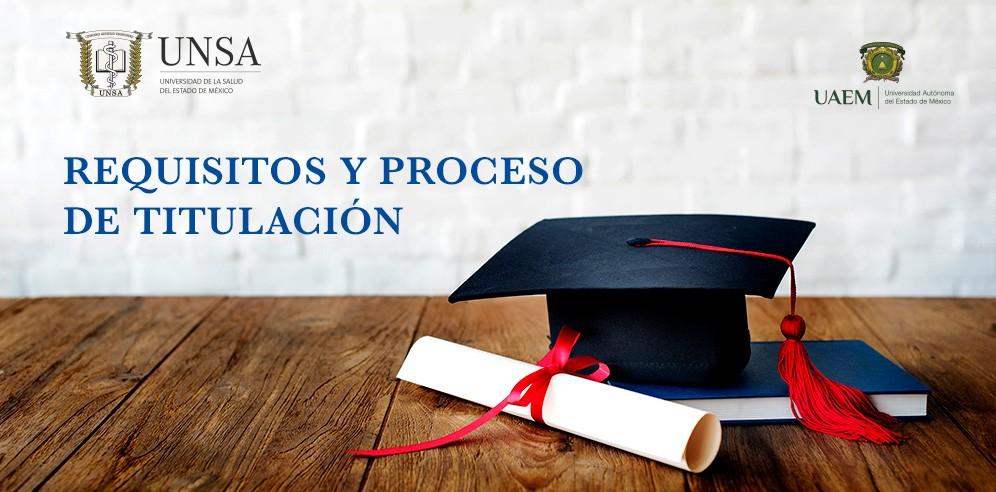UNSA - Evaluación Profesional